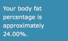 1-30-17-body-fat