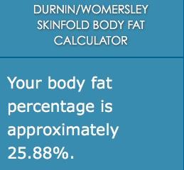 9-22-body-fat