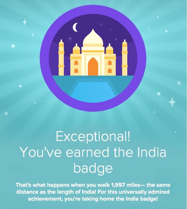 india-badge